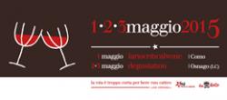 Lario Critical Wine 2015