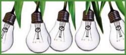 Gas energia pulita