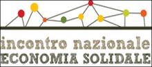 Parma 2014