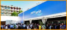 Corto Circuito a Parolario 2016