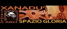 Xanadù Spazio Gloria