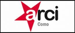ARCI Fest 2015