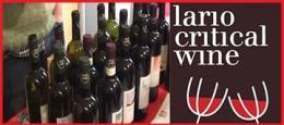 Lario Critical Wine