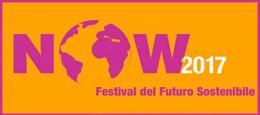 Now festival del futuro sostenibile