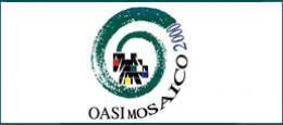 oasi mosaico 2000