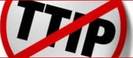 stop ttip como